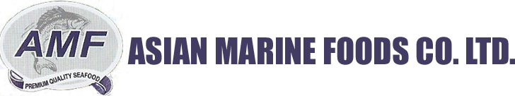 Asian Marine Foods CO. LTD.